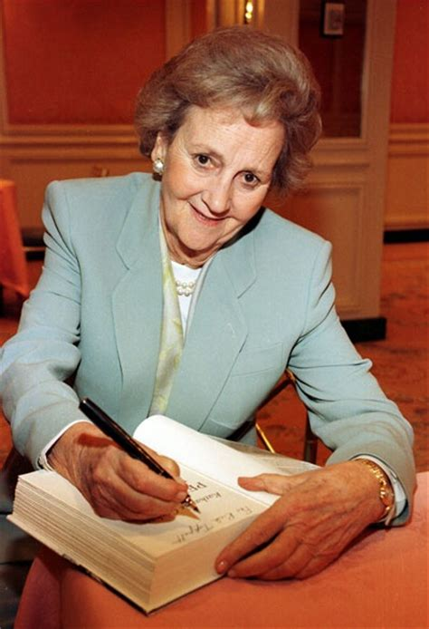 katharine the great katharine graham and washington post empire books katherine graham washington post news at all times