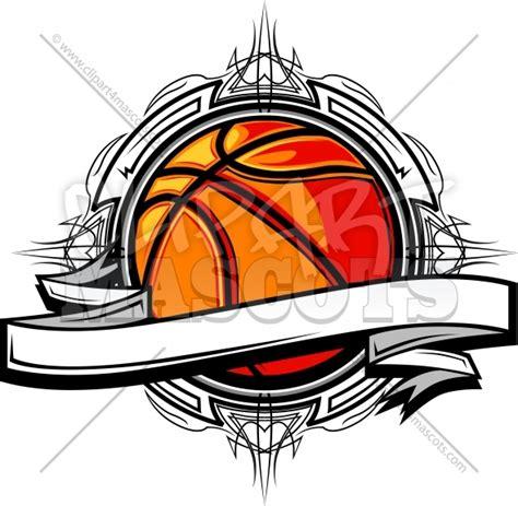 design a basketball logo basketball design graphic vector logo
