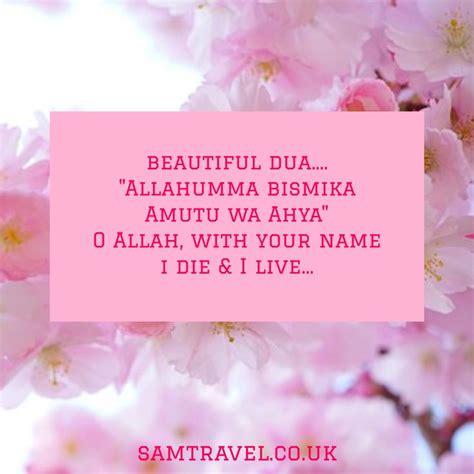 beautiful duaa best 25 beautiful dua ideas on umrah dua