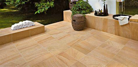 fliese sandstein winsor sandstone look design tiles