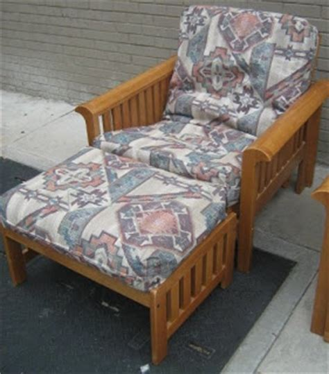 really nice futons really nice futons uhuru furniture collectibles really