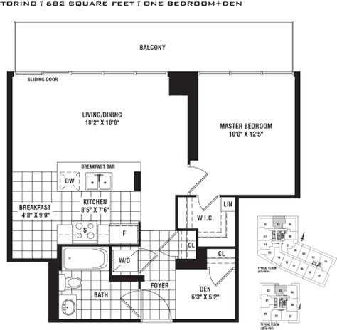milan cathedral floor plan milan floorplans conservatorygroup torino milan at 825