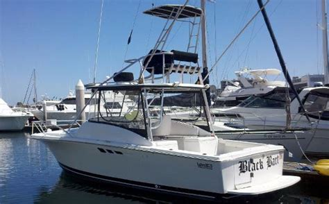 used dive boats for sale in california boats - Used Aluminum Boats For Sale In Northern California