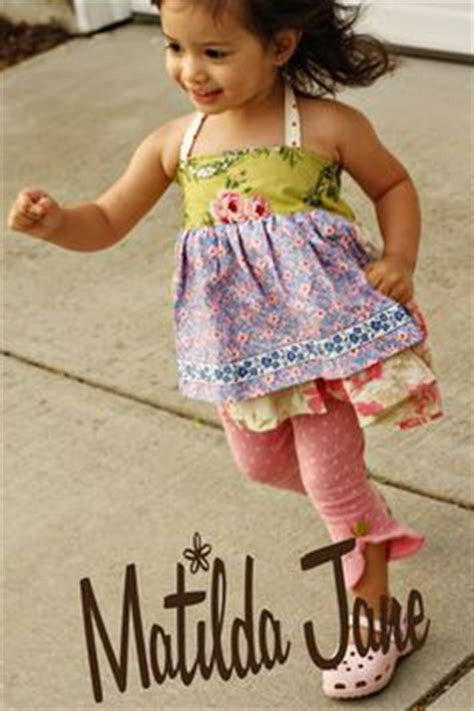 matilda jane meringue pontoon matilda jane on pinterest knot dress girl clothing and