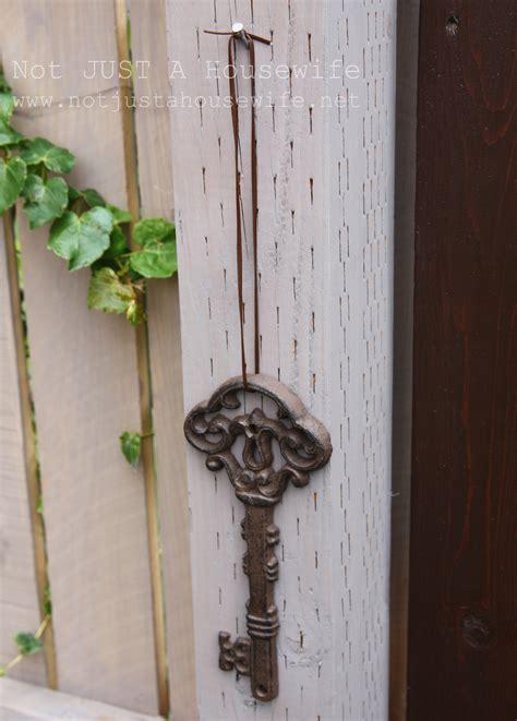 Garden Key by Welcome To Secret Garden Risenmay