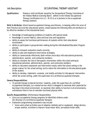 purchasing assistant description purchasing assistant description sle ideas