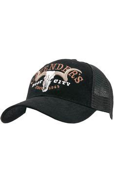 Topi Trucker Cap Land Rover V 29 cinch 174 grey with embroidered logo flex fit cap cowboy hats logos cap d agde and