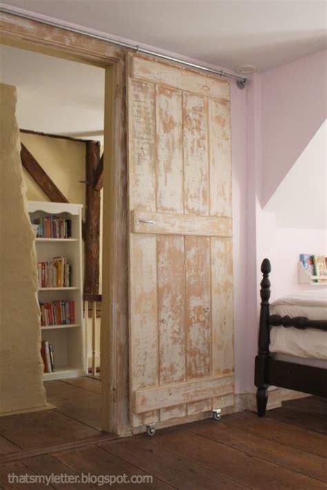 Barn Slider Doors That S My Letter Diy Sliding Barn Door Hardware For 60