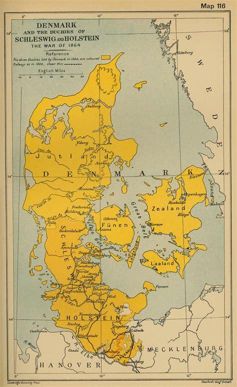 Search Denmark Denmark Map Driverlayer Search Engine