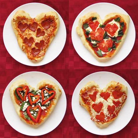 easy valentines dinner dinner ideas for two diy ready
