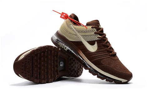 brown athletic shoes nike air brown athletic shoes national milk producers
