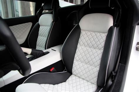How Many Seats Does A Lamborghini Aventador Germany Lamborghini Gallardo White Edition Car