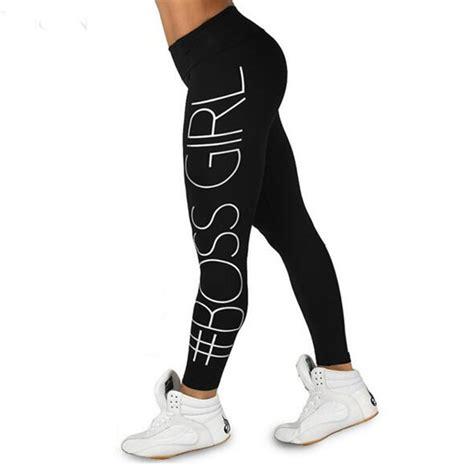 Celana Slimfit Legging Nike 3 print printing 2018 fashion slim high waist fitness casual