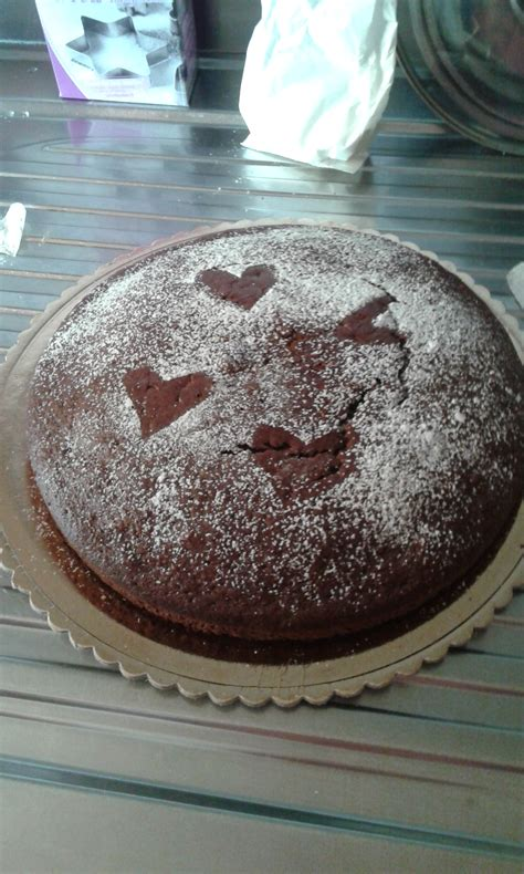 ricerca ricette con torta soffice ricerca ricette con torta cioccolato soffice