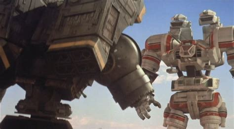 film robot jox it s time for a robot jox reboot and here s why
