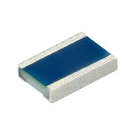 smd resistor part number mcw0406md7152bp100 vishay beyschlag mcw0406md7152bp100 price vnsky