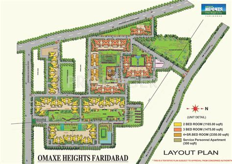 service apartment layout plan 300 sq ft 1 bhk 1t apartment for sale in omaxe service