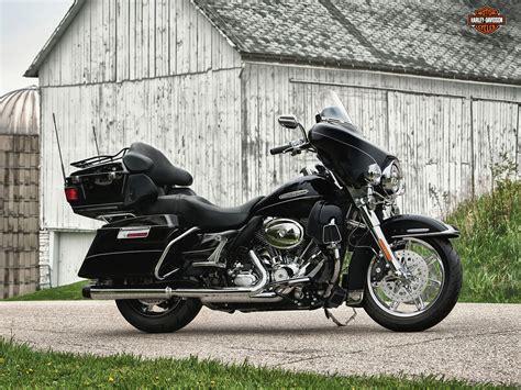 Harley Davidson Limited 2012 harleydavidson flhtk electra glide ultra limited