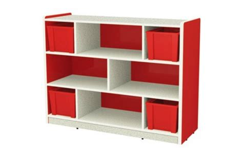Childrens Storage Cupboards - buy storage cabinet for books and toys kidskouch