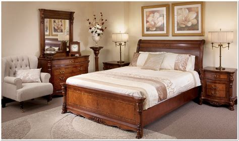american signature bedroom furniture the marilyn collection ebony american signature