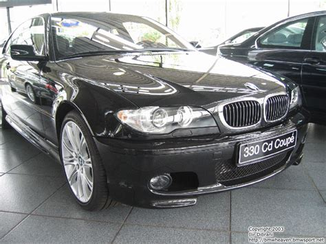 bmw e46 2007 bmw heaven specification database specifications for bmw