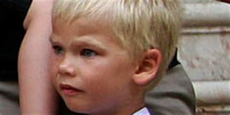 juan valentin biografia abc es familia real