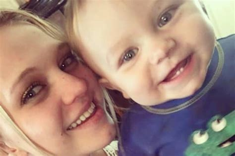 child drowns in bathtub utah stepfather charged after 18 month old drowns in