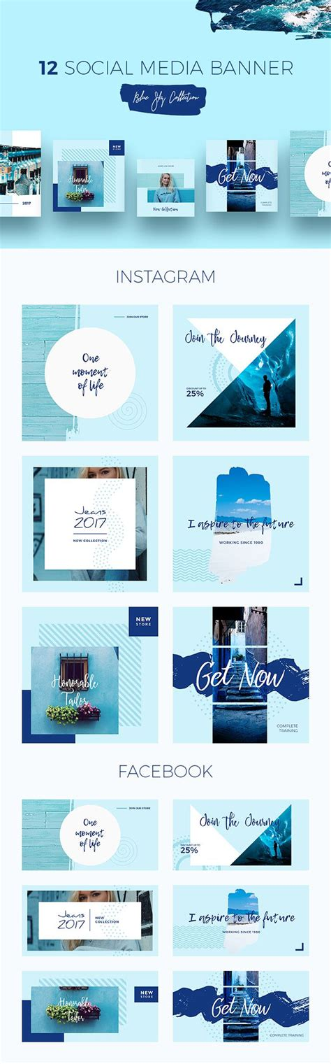 web design instagram best 25 instagram design ideas on pinterest social