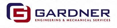 gardner inc gardner engineering inc united states nevada reno