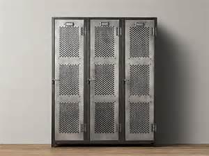 metal lockers for rooms storage vintage lockers design vintage lockers system