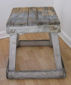 Shauna Stewart Interiors by 1000 Images About Rustic On Metals