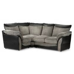 Small Sectional Sofas For Sale Small Leather Sectional Sofas For Small Living Room S3net Sectional Sofas Sale