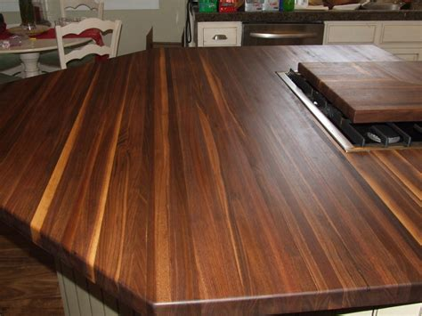 Purchase Butcher Block Countertop by Where To Buy Butcher Block Countertops