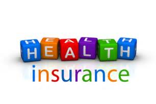home insurance plan are you covered hassle free health insurance plans online