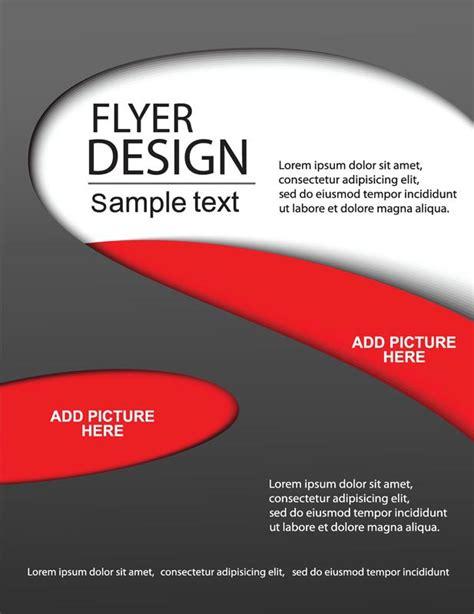 cover design in psd creative brochure cover design brickhost b77a5b85bc37