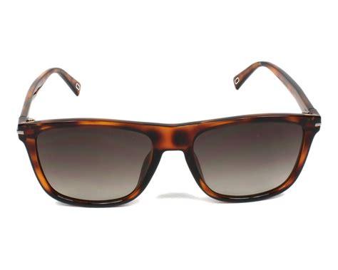 New Collection Marc Jacob Snapshot Tas Import Unisex marc sunglasses marc 221 s 581 ha visionet