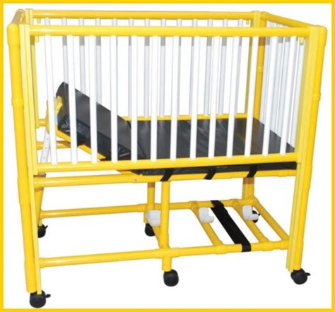 S Needs The Cribs by Bed Rails Hospital Beds Special Needs Beds Safety
