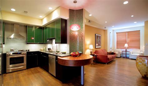 #12: Our Designers' Top 14 Remodeling Trends for 2014