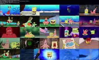 Spongebob squarepants the movie full movie games cool