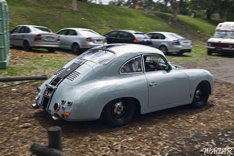 porsche 356 outlaw porsche 356 speedster outlaw image 60