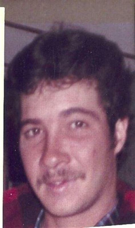 Bald Knob Arkansas Obituaries by Chris Allen Watson Roller Funeral Homes Home Office