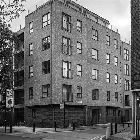 lane thomas housing residential grayling thomas