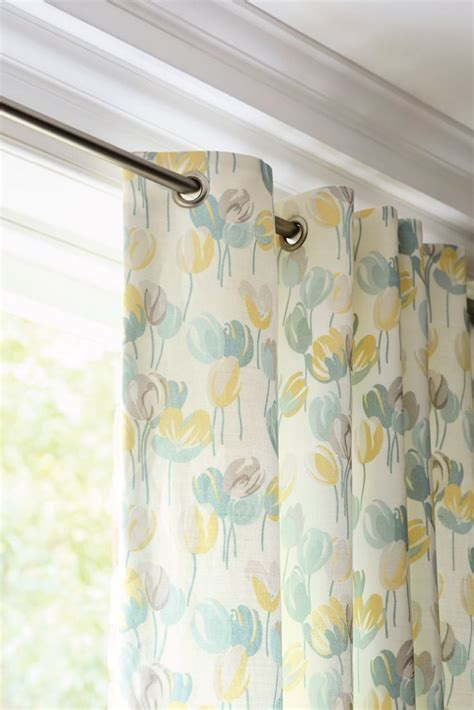 laura ashley wallace curtains 1000 images about simplicity collection on pinterest