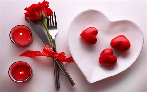 beautiful images of love image gallery most beautiful love wallpapers