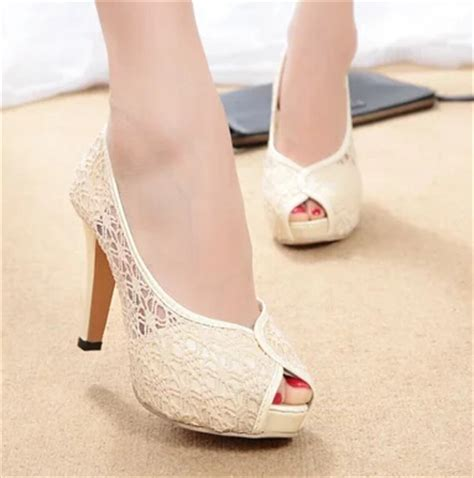 professional high heels 2015 new arrival professional high heeled shoes