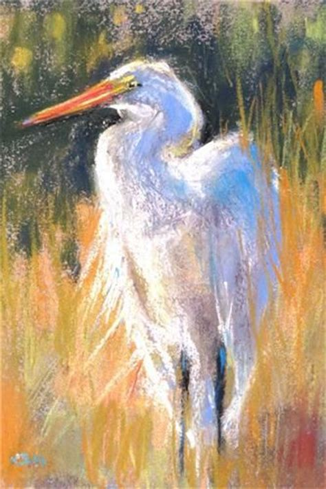Painting 049 Sle Paper by Best 20 Pastel Artwork Ideas On Chalk Pastel