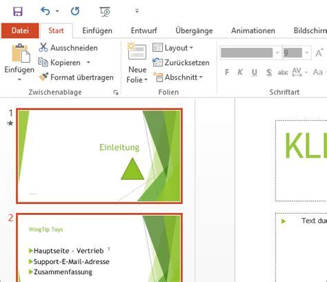 Powerpoint Design Vorlagen ändern 196 Ndern Des Aussehens Und Verhaltens Office 2016 F 252 R Windows Mit Office Designs Office Support