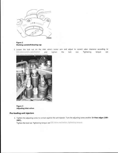 volvo d16 engine diagram html autos post