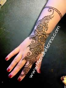 henna tattoo isle of man 75 best henna tatt it images on