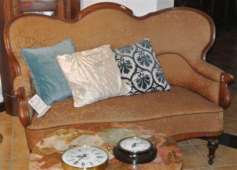 negozi mobili pescara divani villano mobili negozio di mobili